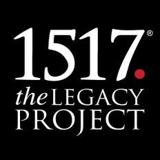 1517 logo