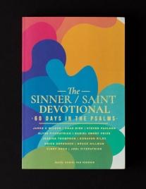 sinner-saint-devotional.jpg