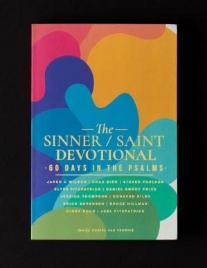 sinner-saint-devotional.jpg